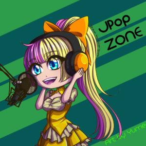 J-PopZone