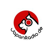Japanradio.de