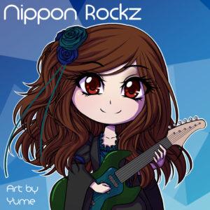 Nippon Rockz